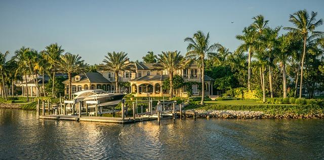 Que faire dans la région de Naples en Floride ? 5 activités incontournables