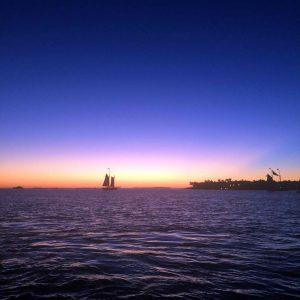 Key West en 2 jours