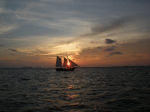 Que faire à Key West en 2 jours ?