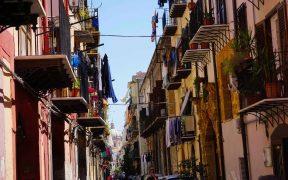 2 jours à Palerme