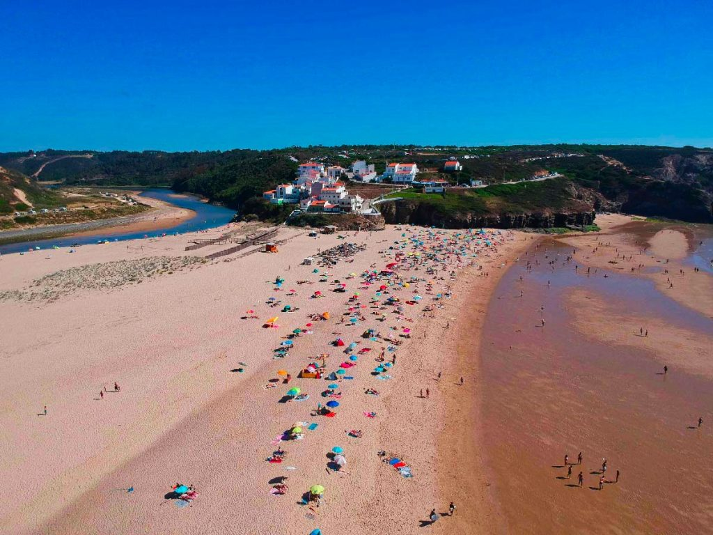 Que faire en Algarve