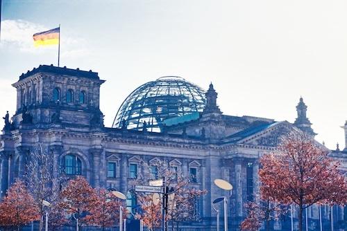 Visiter Berlin en 3 jours