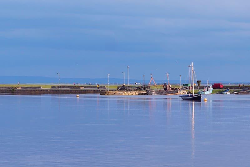 Galway Connemara