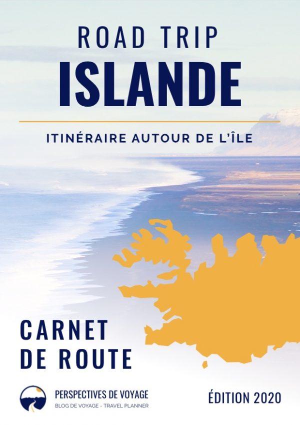 road trip en islande pdf