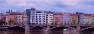 Visiter Prague - Incontournables