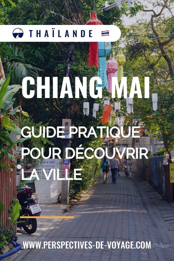 Image Pinterest Chiang Mai