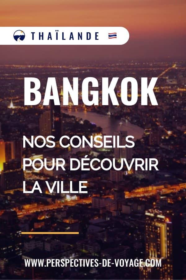Image Pinterest Bangkok