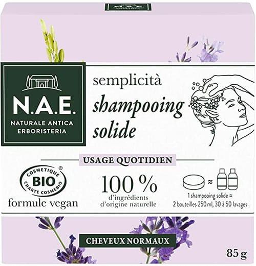 image de shampoing solide