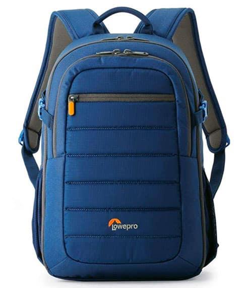 image d'un sac de rangement pour matériel photo