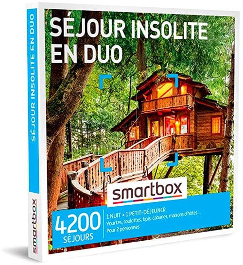 Image d'une box smartbox