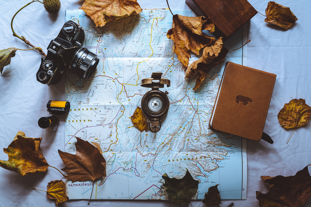 carnet-de-voyage-simon-migaj-qQmn6WIkqO8-unsplash