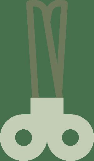Icone carnet de voyage artisanal