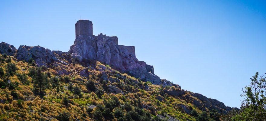chateau-de-queribus-DSC05976