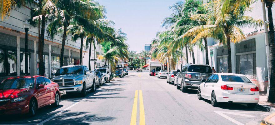 Quel budget pour un voyage en Floride ?