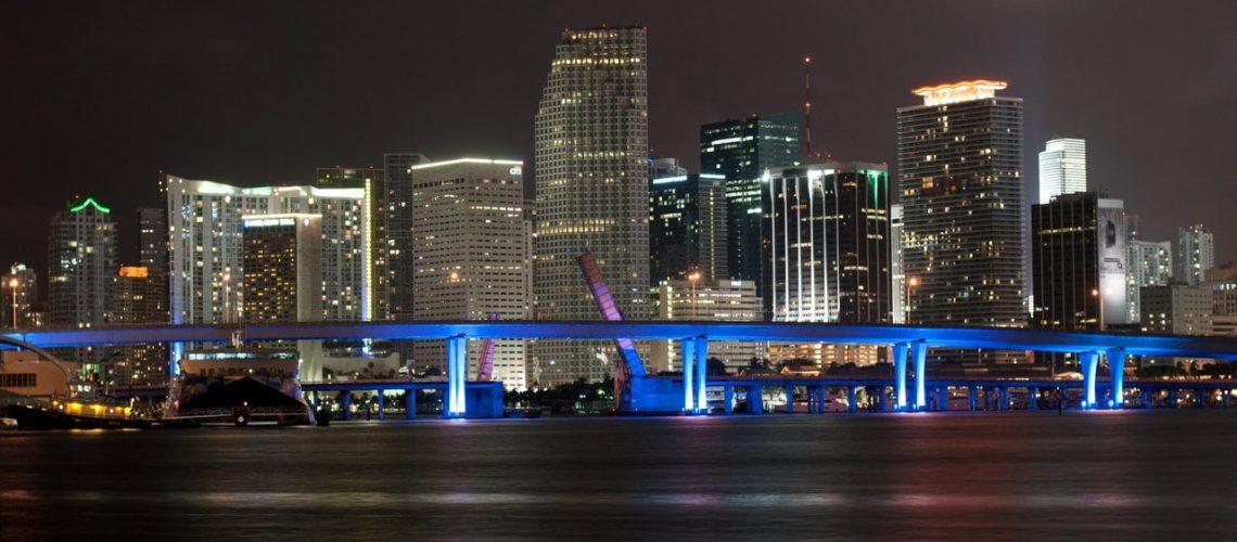 bonnes adresses à Miami